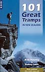 101 Great Tramps